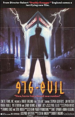 976-evil_cover
