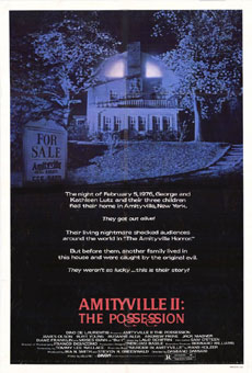 amityville_ii_the_possession