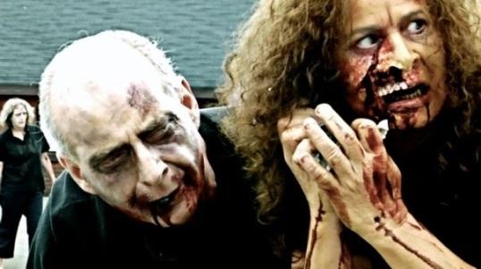 dead-genesis-zombies