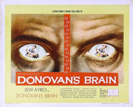 donovan1