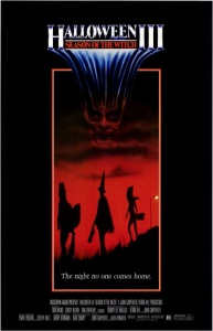 halloween-3-season-of-the-witch-movie-poster-1982-1020194512-1