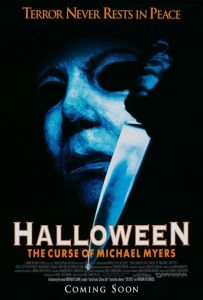 halloween6cover