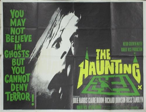 haunting1