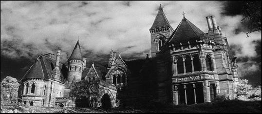 haunting2