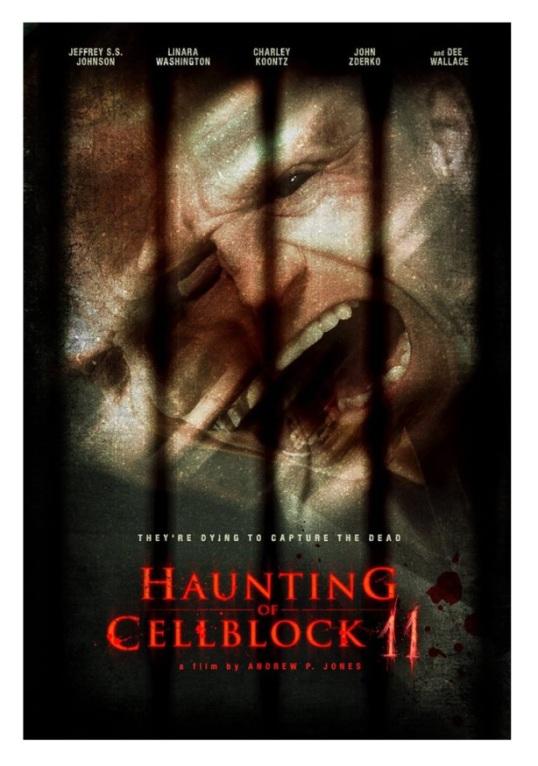 hauntingcellblock111