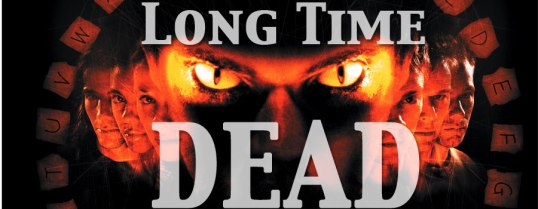 key_art_long_time_dead