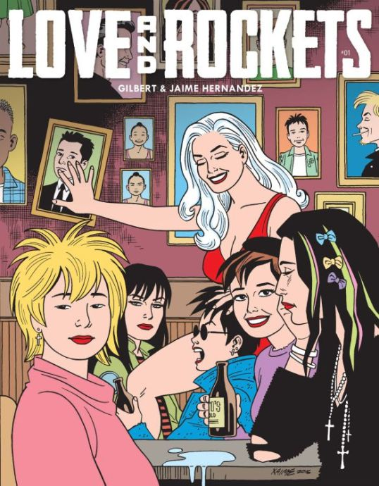 loveandrockets-1