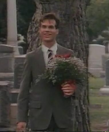 mortuary-bill-paxton-2