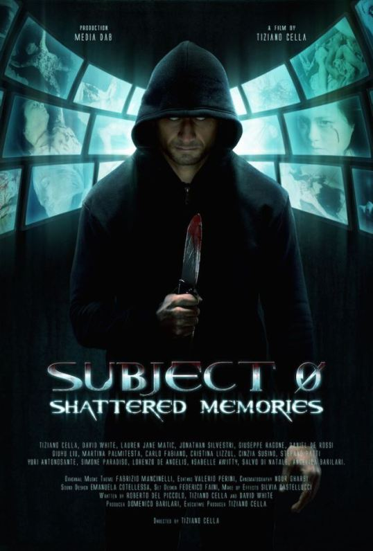subject-0-poster
