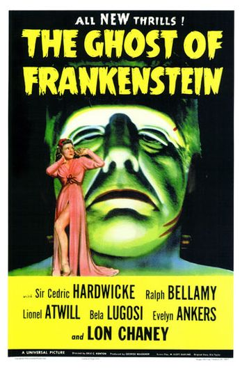the_ghost_of_frankenstein_movie_poster