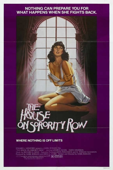 the_house_on_sorority_row_poster