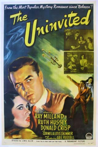 the_uninvited_1944_film