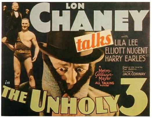 unholy1