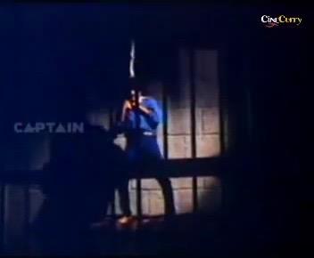Khooni Murdaa (1989, dir. Mohan Bhakri)