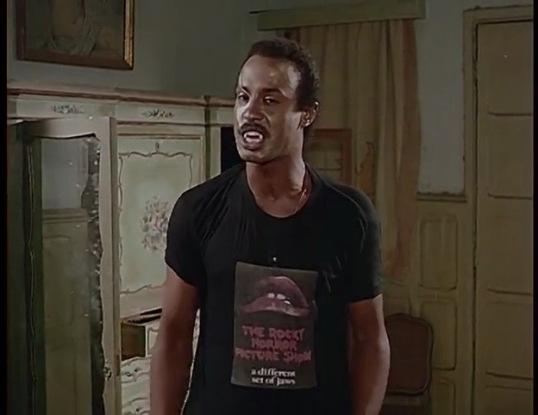 Fangs (1981, dir. Mohan Bhakri)