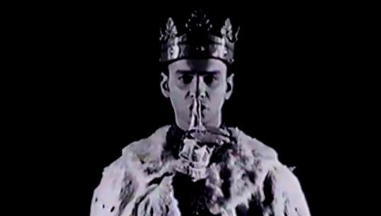 Enjoy the Silence by Depeche Mode (1990)