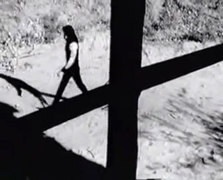 Killer Wolf by Danzig (1990)