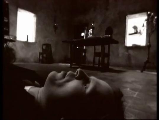 Marie by Herbert Grönemeyer (1991)