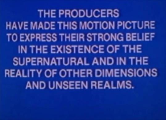 Driller (1984, dir. Joyce James)