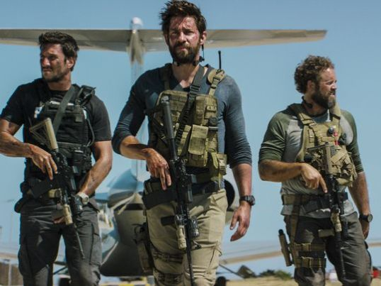 635881144692964630-ap-film-review-13-hours-the-secret-soldiers-of-be-78723528