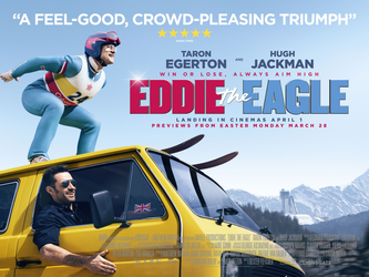 eddie_the_eagle_poster