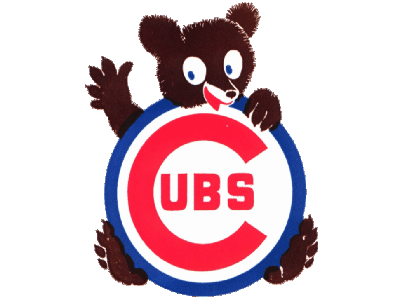 happy-cubs-old-logo