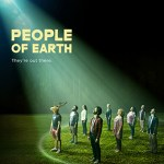 people-of-earth