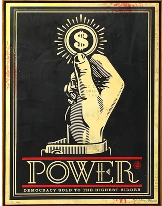 shepard_fairey_power_bidder-2