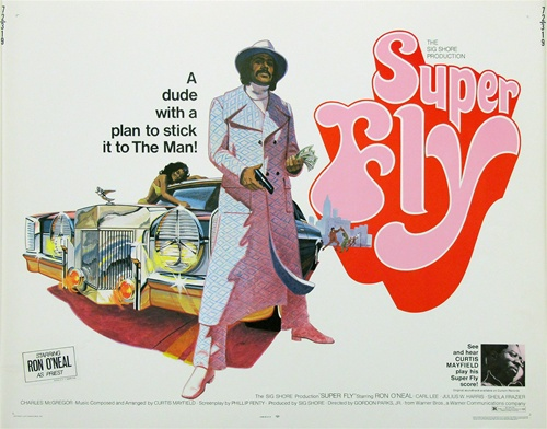 superfly1