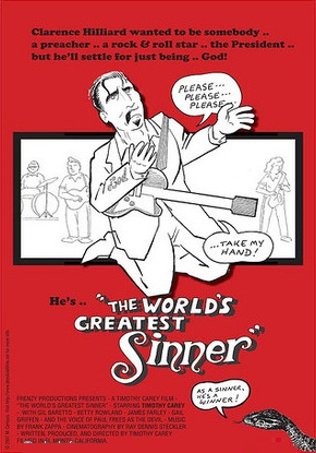 the-worlds-greatest-sinner-2