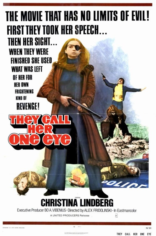 they-call-her-one-eye