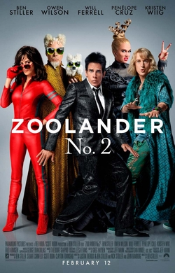 zoolander_2_poster