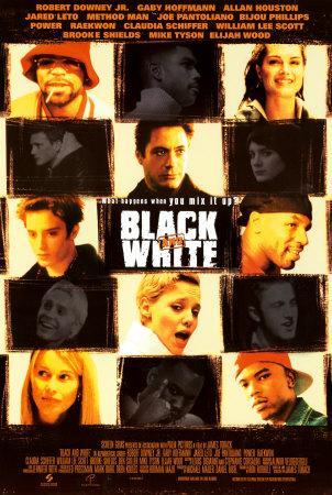 black_and_white_black_white-681253575-large