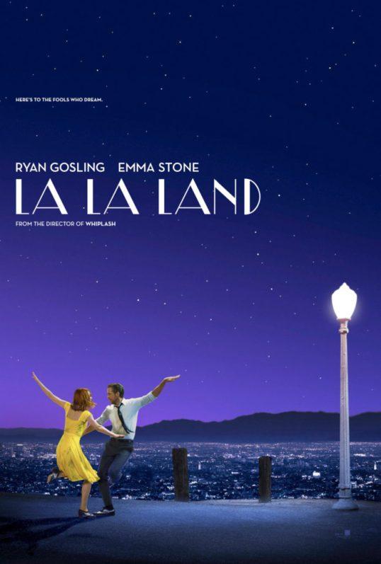 la-la-land-full-poster-image-691x1024