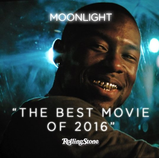 Film Review: Moonlight (dir by Barry Jenkins) | Through the Shattered ...