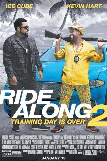 ride_along_2_poster