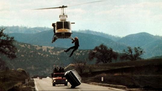 stunts2