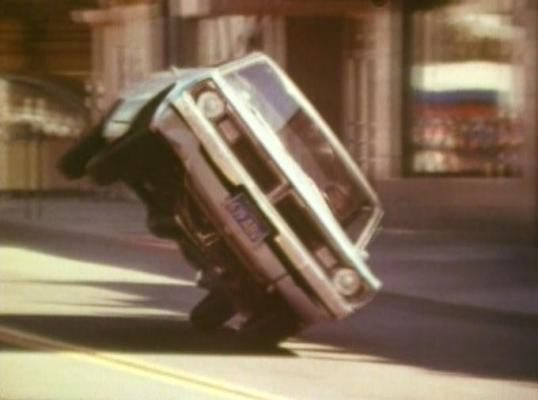 stunts3