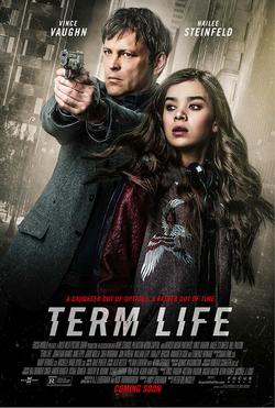 term_life_poster