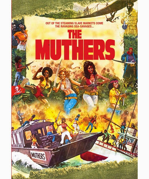 the-muthers