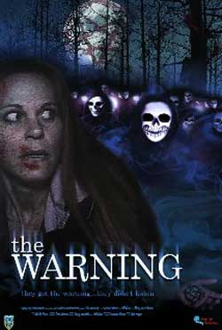 the-warning-2015-movie-dirk-hagen-4