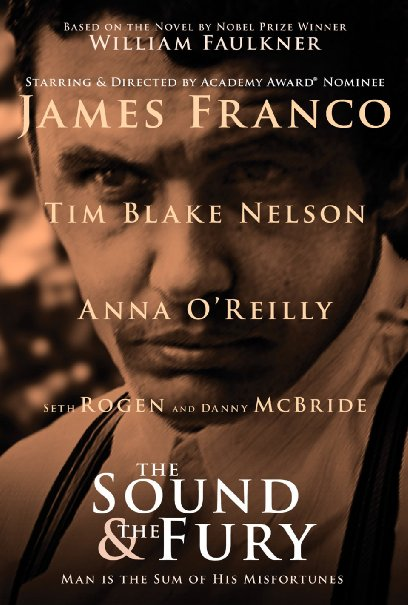 the_sound_and_the_fury_2014_film