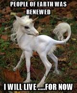 unicornlives