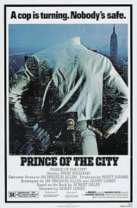 220px-prince_of_the_city_folded