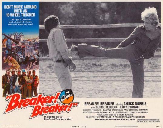 breaker-breaker-lobby-card-2