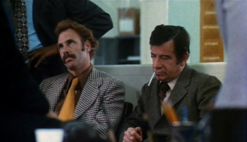 bruce_dern_walter_matthau_the_laughing_policeman_1973-500x288