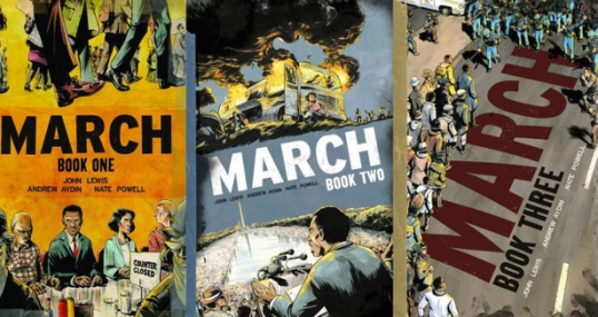marchtrilogy960x510