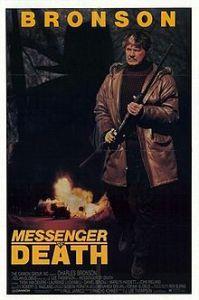 messenger_of_death