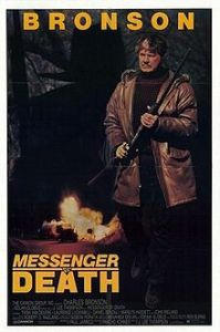 messenger_of_death