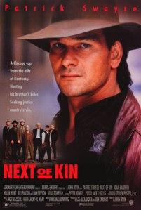 next-of-kin